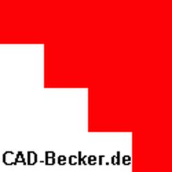 Dipl.-Ing. Jürgen A. Becker